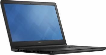 Laptop Dell Inspiron 5558 i3-4005U 500GB 4GB GT920M 2GB DVDRW 3ani garantie
