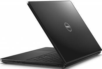 Laptop Dell Inspiron 5558 i3-4005U 500GB 4GB GT920M 2GB