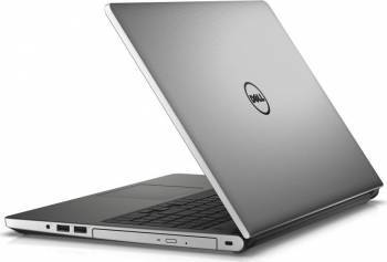 Laptop Dell Inspiron 5558 i5-5200U 1TB 8GB GT920M 4GB DVDRW FullHD 3ani garantie