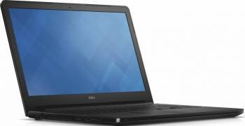 Laptop Dell Inspiron 5558 i5-5200U 500GB 4GB Nvidia GT920M 2GB HD