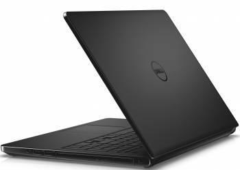 Laptop Dell Inspiron 5558 i5-5200U 500GB 8GB GT920M 2GB DVDRW 3 ani garantie