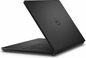 Laptop Dell Inspiron 5558 i7-5500U 2TB 16GB GT920M 4GB FullHD 4GB 3 ani garantie