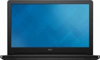 Laptop Dell Inspiron 5559 Intel Core Skylake i5-6200U 1TB 8GB Radeon R5 M335 4GB FHD