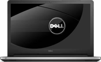Laptop Dell Inspiron 5559 i7-6500U 256GB 8GB R5 M335 4GB FHD Touch Gri ST