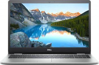 pret preturi Laptop Dell Inspiron 5593 Intel Core (10th Gen) i7-1065G7 512GB SSD 8GB GeForce MX230 4GB FullHD Linux FPR