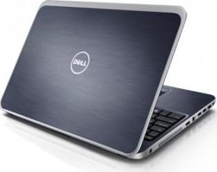Laptop Dell Inspiron 5737 i7-4500U 1TB 8GB HD8870M 2GB
