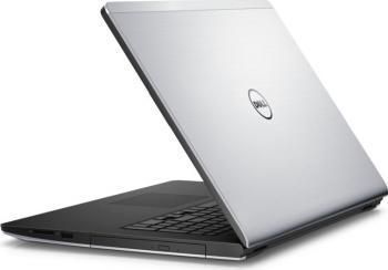 Laptop Dell Inspiron 5748 i7-4510U 1TB 8GB NVidia GT840M 2GB