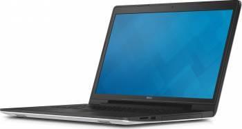 Laptop Dell Inspiron 5749 i3-5005U 500GB 4GB GT820M 2GB 3ani garantie