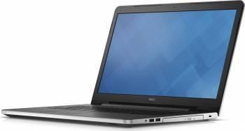 Laptop Dell Inspiron 5758 i3-4005U 1TB 4GB GT920M 2GB DVD-RW