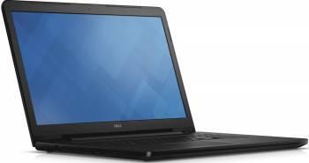 Laptop Dell Inspiron 5758 i5-5200U 1TB 8GB GT920M 2GB DVD-RW