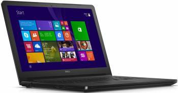 Laptop Dell Inspiron 5758 i5-5200U 1TB 8GB GT920M 2GB WIN8