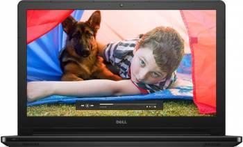 Laptop Dell Inspiron 5758 i5-5200U 1TB 8GB GT920M 2GB 3 ani garantie