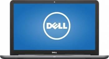 Laptop Dell Inspiron 5767 Intel Core Kaby Lake i5-7200U 1TB 8GB AMD Radeon R7 M445 4GB FHD Laptop laptopuri