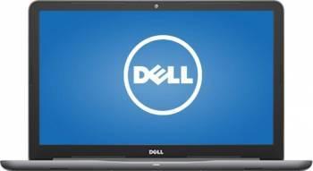 Laptop Dell Inspiron 5767 Intel Pentium 4415U 500GB 4GB HD+ Laptop laptopuri