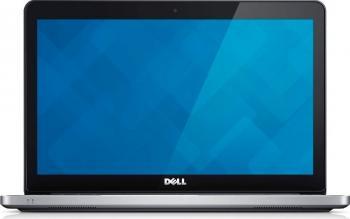 Laptop Dell Inspiron 7000 i5-4210U 1TB 6GB Intel HD 4400