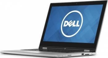 Laptop Dell Inspiron 7359 Intel Core Skylake i5-6200U 500GB 4GB Win10 HD Touch