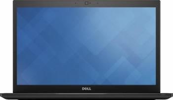 Laptop Dell Latitude 7480 Intel Core Kaby Lake i7-7600U 512GB 16GB FullHD Laptop laptopuri