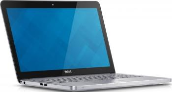 Laptop Dell Inspiron 7537 i5-4210U 1TB 6GB HDMI Touchscreen