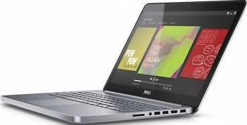 Laptop Dell Inspiron 7537 i7-4510U 1TB+8GB 8GB GT750M 2GB FullHD