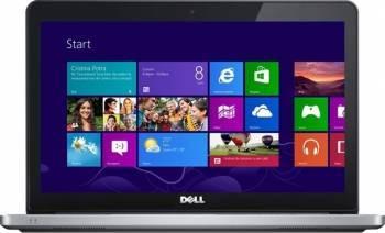 Laptop Dell Inspiron 7537 i7-4510U 1TB+8GB 8GB GT750M 2GB WIN8 Full HD Touch