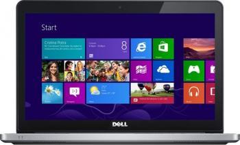 Laptop Dell Inspiron 7537 i7-4510U 1TB 8GB GT750M 2GB WIN8 Full HD Touch