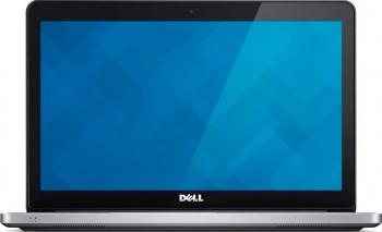 Laptop Dell Inspiron 7537 i7-4510U 1TB 8GB GT750M 2GB