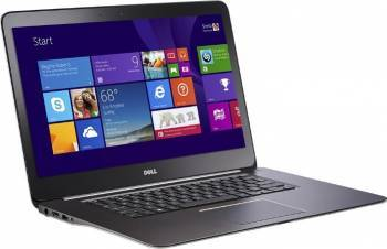 Laptop Dell Inspiron 7548 i5-5200U 1TB 8GB AMD R7-M270 4GB WIN8 Touch