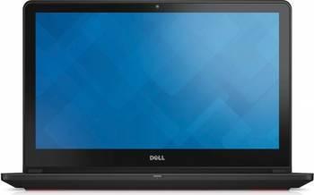 Laptop Dell Inspiron 7559 Intel Core Skylake i7-6700HQ 1TB+8GB 8GB nVidia GTX 960M 4GB FullHD
