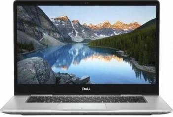 pret preturi Laptop Dell Inspiron 7580 Intel Core Whiskey Lake (8th Gen) i7-8565U 512GB 8GB nVidia GeForce MX150 2GB Win10 Pro FullHD