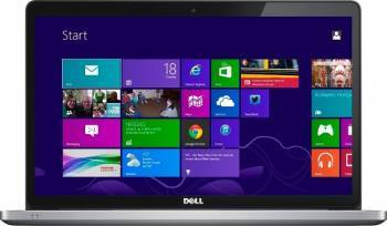 Laptop Dell Inspiron 7746 i7-5500U 1TB+8GB 16GB GT845M 2GB FHD Touch Win8