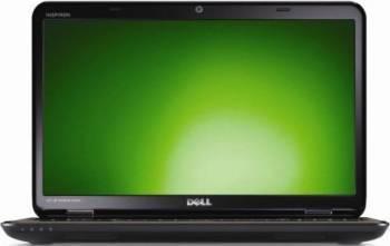 Laptop Dell Inspiron N5110 Intel Core i5- 2410M 4GB 320GB - Renew