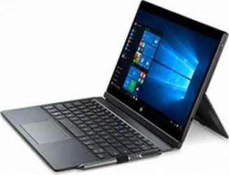 Laptop Dell Latitude 12 7000 (7275) 2 in 1 Intel Core M5-6y57 4GB 128GB Win10Home- Renew