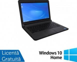 Laptop Dell Latitude E6430 i7-3740QM 8GB 320GB nVidia NVS