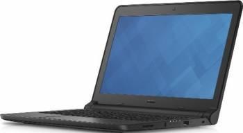 Laptop Refurbished Dell Latitude 3340 i5-4210U 4GB 128GB SSD Win 7 HP Laptopuri Reconditionate,Renew