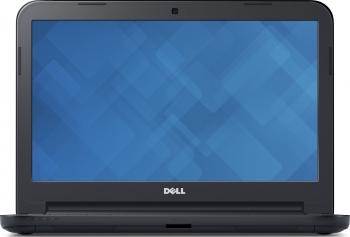 Laptop Dell Latitude 3440 i3-4010U 500GB 4GB 3ani garantie
