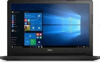 Laptop Dell Latitude 3560 i3-5005U 500GB-7200rpm 4GB Win10
