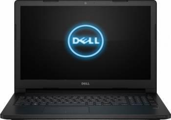 Laptop Dell Latitude 3570 Intel Core Skylake i5-6200U 1TB 8GB Nvidia GT920M 2GB FHD Fingerprint Reader 3ani garantie Laptop laptopuri