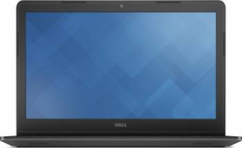 Laptop Dell Latitude E3550 i5-5200U 500GB+8GB 4GB GT830M 2GB 3 ani garantie