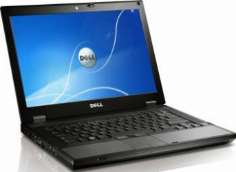 Laptop Dell Latitude E5410 i3-370M 160GB 4GB Win10 Home