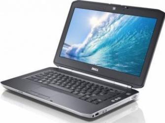 Laptop Dell Latitude E5420 i3-2310M 250GB 4GB DVD Win 10 Home