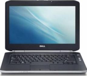 Laptop Dell Latitude E5430 i5-3210M 250GB 4GB Win10 Home Laptopuri Reconditionate,Renew
