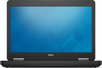 Laptop Dell Latitude E5440 i7-4600U 500GB 4GB GT720M WIN7 Pro