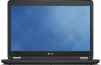 Laptop Dell Latitude E5470 Intel Core i7-6820HQ 256GB 8GB FullHD