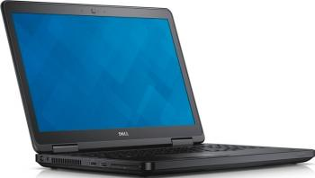 Laptop Dell Latitude E5540 i5-4210U 500GB 4GB Fingerprint