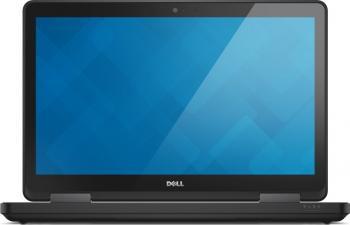 Laptop Dell Latitude E5540 i7-4600U 500GB+8GB 8GB GT720M 2GB Full HD