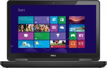 Laptop Dell Latitude E5540 i7-4600U 500GB 8GB GT720M WIN8 Pro