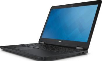 Laptop Dell Latitude E5550 i5-4210U 500GB-7200rpm 4GB