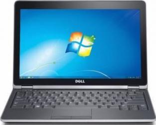 Laptop Dell Latitude E6220 i5-2520M 250GB 4GB Win 10 Home