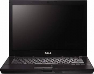 Laptop Dell Latitude E6410 i3-370M 4GB DDR3 160GB Win10 Home