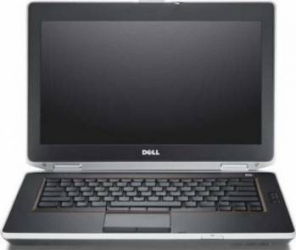 Laptop Dell Latitude E6420 i5-2520M 4GB 1TB Win 7 Home Laptopuri Reconditionate,Renew